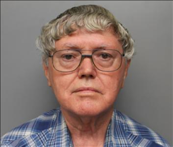 David Lee Bramlette a registered Sex Offender of South Carolina