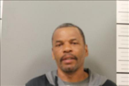 Oscar Abney a registered Sex Offender of South Carolina