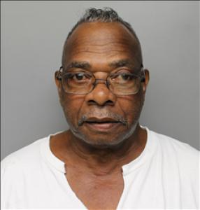 Ernest Dale Scott a registered Sex Offender of South Carolina