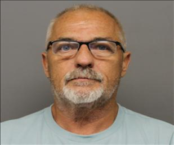 Robert Gene Redden a registered Sex Offender of South Carolina