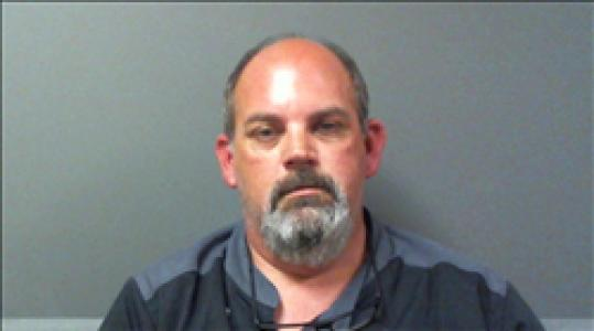 Jason Aaron Price a registered Sex Offender of South Carolina