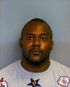 Walter Antonio Calhoun a registered Sex Offender of South Carolina