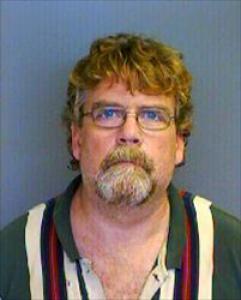 Davis Wayne Endicott a registered Sex Offender of Ohio