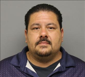 Julio Alberto Guadalupe a registered Sex Offender of South Carolina