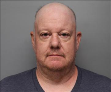 Marc Jason Hanna a registered Sex Offender of South Carolina