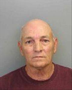 Gary Lee Holley a registered Sex Offender of South Carolina