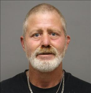 Larry Oneal Hurley a registered Sex Offender of South Carolina