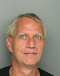 Michael Joseph Isakson a registered Sex Offender of South Carolina