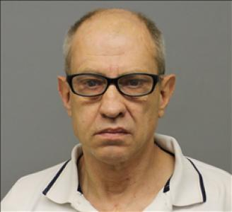 Tommy Ray Kimsey a registered Sex Offender of South Carolina