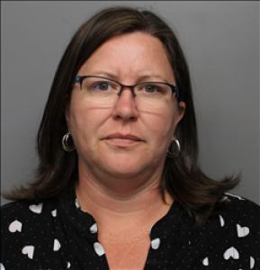 Kimberly L Johnston a registered Sex Offender of South Carolina