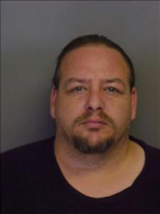 Richard Shane Schneider a registered Sex or Violent Offender of Oklahoma