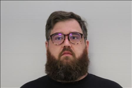 Wesley Paul Sims a registered Sex Offender of South Carolina