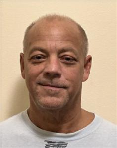 Douglas Scott Aube a registered Sex Offender of South Carolina