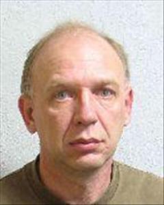 Michael Lynn Spaulding a registered Sex Offender of Michigan