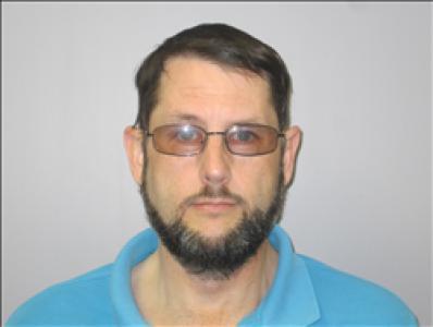 Leslie Earle Alverson a registered Sex Offender of Kentucky