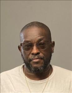 Myron Andre Jacobs a registered Sex Offender of South Carolina