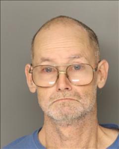 Curtis Robert Miller a registered Sex Offender of South Carolina