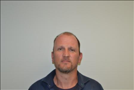 Chris Clint Smith a registered Sex Offender of South Carolina