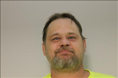 Robert Bankston Cox a registered Sex Offender of South Carolina