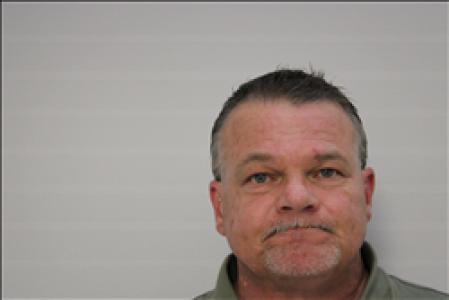 Keith Douglas Dixon a registered Sex Offender of South Carolina