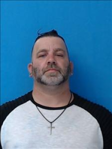 Joshua Wayne Boone a registered Sex Offender of South Carolina