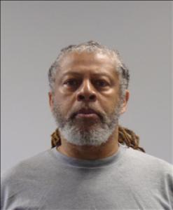 Steve Anthony Alexander a registered Sex Offender of South Carolina