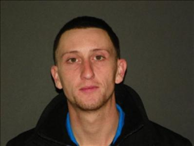 Justin Travis Mudgett a registered Sex Offender of Massachusetts