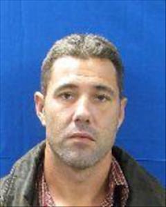 Artemus Glen Parrett a registered Sexual Offender or Predator of Florida