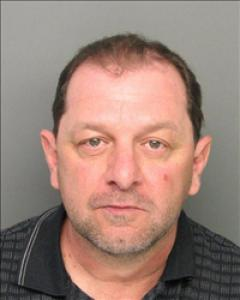 Peter Franklin Ortiz a registered Sex Offender of Pennsylvania