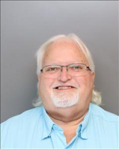 Earnest Frederick Elliott a registered Sex Offender of South Carolina