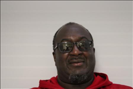 Sylvester Silk Savage a registered Sex Offender of South Carolina