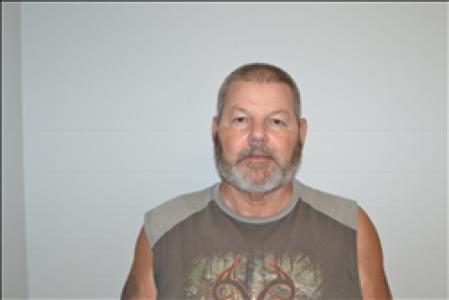 Timothy Paul Dustin a registered Sex Offender of South Carolina
