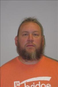 Jeoffrey Smith Pittman a registered Sex Offender of South Carolina
