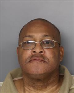 Wilbur Williams a registered Sex Offender of South Carolina