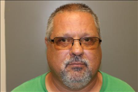Rodney Loren Hosler a registered Sex Offender of South Carolina