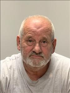 Wayne Lawrence Watrous a registered Sex Offender of South Carolina