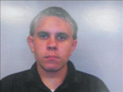 Daniel Guy Combahee a registered Sex Offender of South Carolina