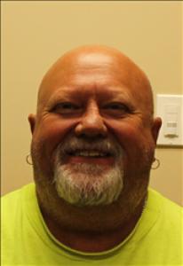 Troy Lane Worley a registered Sex Offender of South Carolina