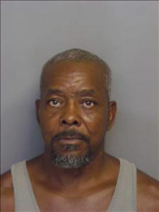 Freddie Lee Porter a registered Sex Offender of Ohio