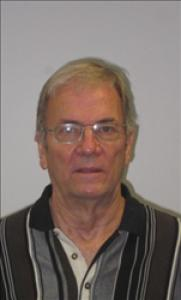 Charles Farrell Russell a registered Sex Offender of South Carolina