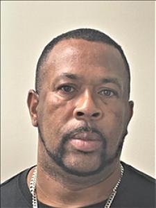 Danny Lee Allen a registered Sex Offender of South Carolina