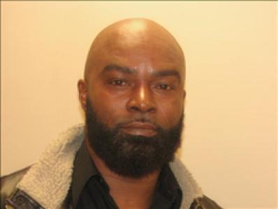 Cornelius Lyndell Byrd a registered Sex Offender of South Carolina