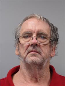 Bruce Edward Mitchell a registered Sex Offender of Pennsylvania