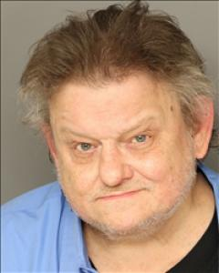 Bucky St. Mitchell a registered Sex Offender of South Carolina