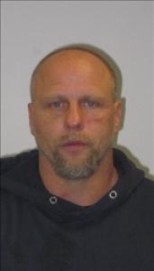 Scott Duane Hendricks a registered Sex Offender of South Carolina
