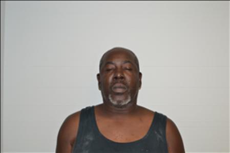 Christopher Scott Brown a registered Sex Offender of South Carolina