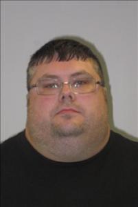 William Benjamin Bolden a registered Sex Offender of South Carolina