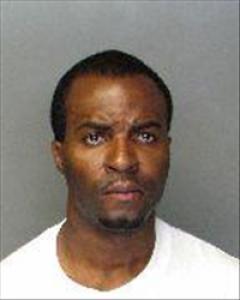 Demico Antonio Parks a registered Sex Offender of Georgia