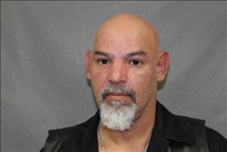 Raul Junior Vega a registered Sex Offender of Georgia