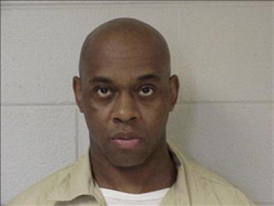 Aaron Edward Mathis a registered Sex Offender of South Carolina